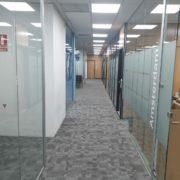 trabajos-realizados-oficinas (2)-min