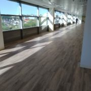 trabajos-realizados-oficinas (6)-min